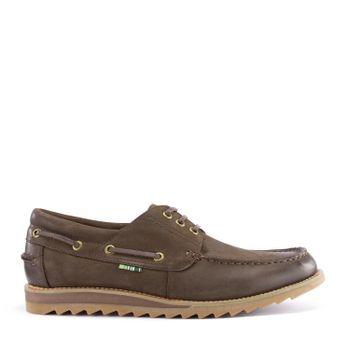 Zapato Hombre Eason