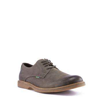 Zapato Hombre Osaco