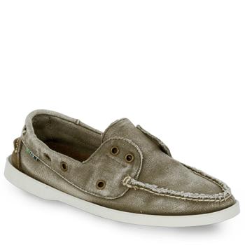 Zapato Mujer Marbell