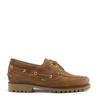 Zapato Hombre New Rocky IIII