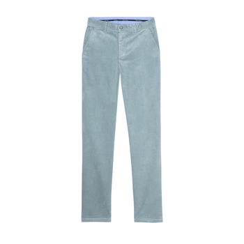 Pantalón Hombre Thickcord Cotelé
