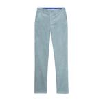 Pantalon-Cotele-Hombre-Thickcord