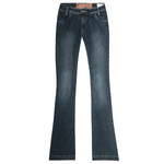 Jeans-Mujer-Yaren