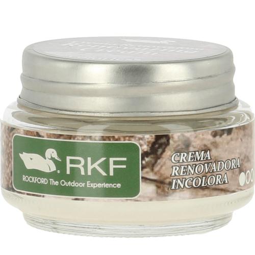 Crema de Limpieza Renovating Cream