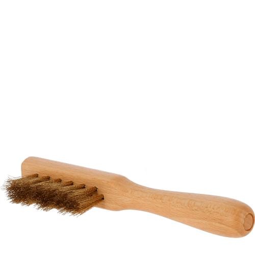 Escobilla de Limpieza Nobuck/Pigsk Brush
