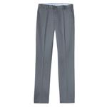Pantalon-Casico-Libre-de-Arrugas-Hombre-WF
