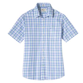 Camisa Hombre Bahamas