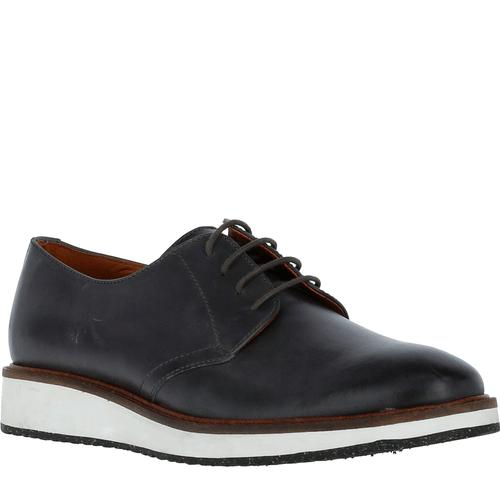 Zapato Hombre Burgos
