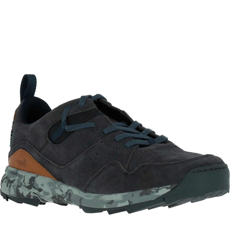 Zapato-Hombre-Boulder