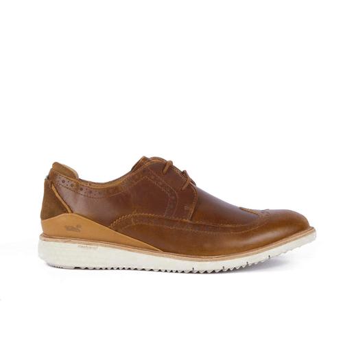 Zapato Hombre Hampstead