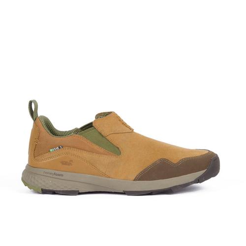 Zapato Hombre Utah