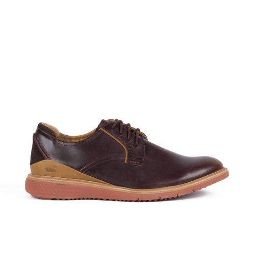 Zapato Hombre Tiergarten