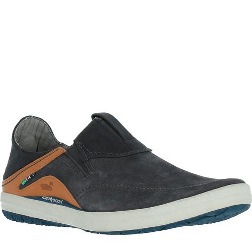 Zapato Hombre Noosa