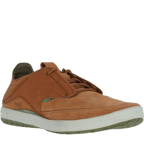 Zapato Hombre Nantucket