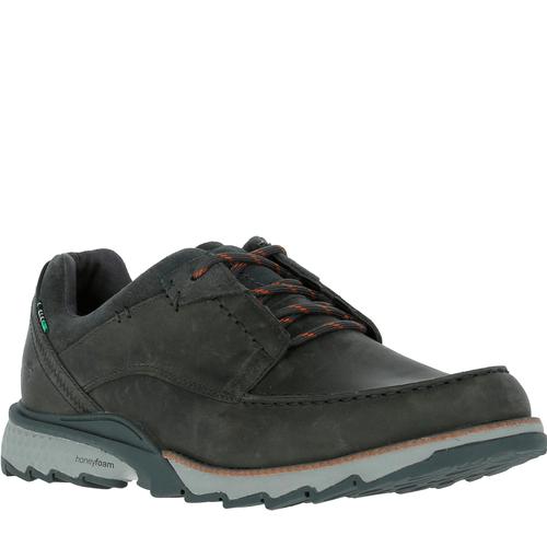 Zapato Hombre Matterhorn