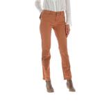 Pantalon-Mujer-Kayla