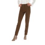 Pantalon-Mujer-Violet