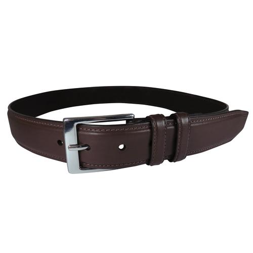 Cinturón Hombre Rkf Mg Prato