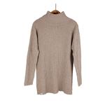 Sweater-de-Alpaca-Mujer-Versi