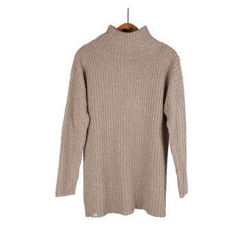 Sweater de Alpaca Mujer Versi