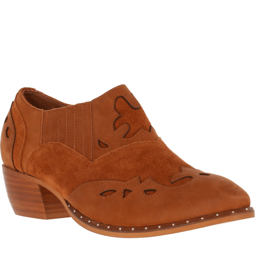 Zapato Mujer Mara