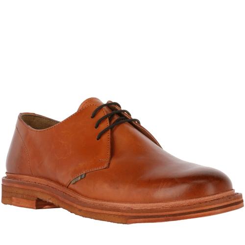 Zapato Hombre Edgard