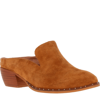 Zapato Mujer Bruna