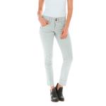 Pantalon-Mujer-Gandul