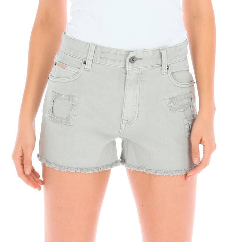 Short-Mujer-Cedro