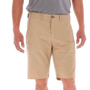 Short Hombre Pocket