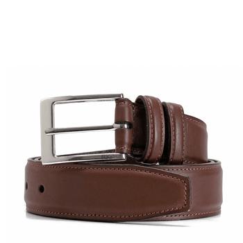 Cinturón Hombre Prato
