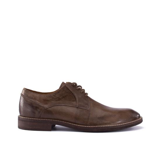 Zapato Hombre Columbia