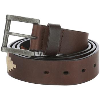 Cinturón Hombre Tikuna