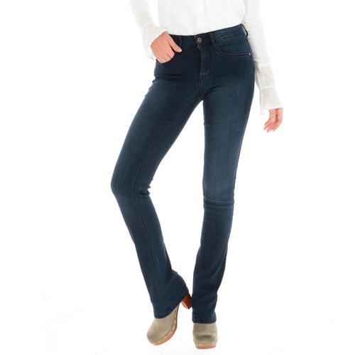 Jeans Flexibility Mujer Rachel