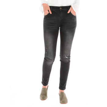 Jeans Mujer Rosie