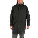Parka-con-Fibras-Recicladas-Hombre-Raincoat
