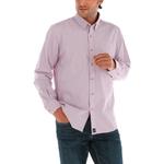 Camisa-Hombre-Viyellabut-Regular