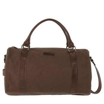 Maletín Unisex Weekend Bag