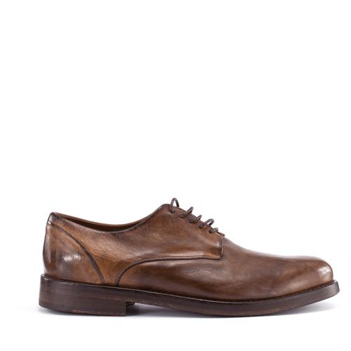 Zapato Hombre Tiziano
