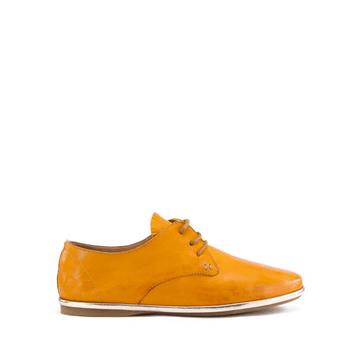 Zapato Mujer Sicilia