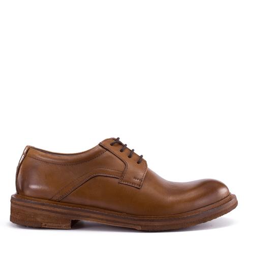 Zapato Hombre Carson