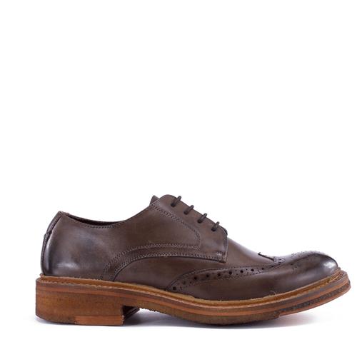 Zapato Hombre Collin
