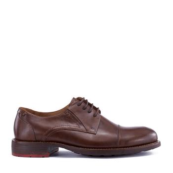 Zapato Hombre Donato