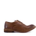 Zapato-Hombre-Logan