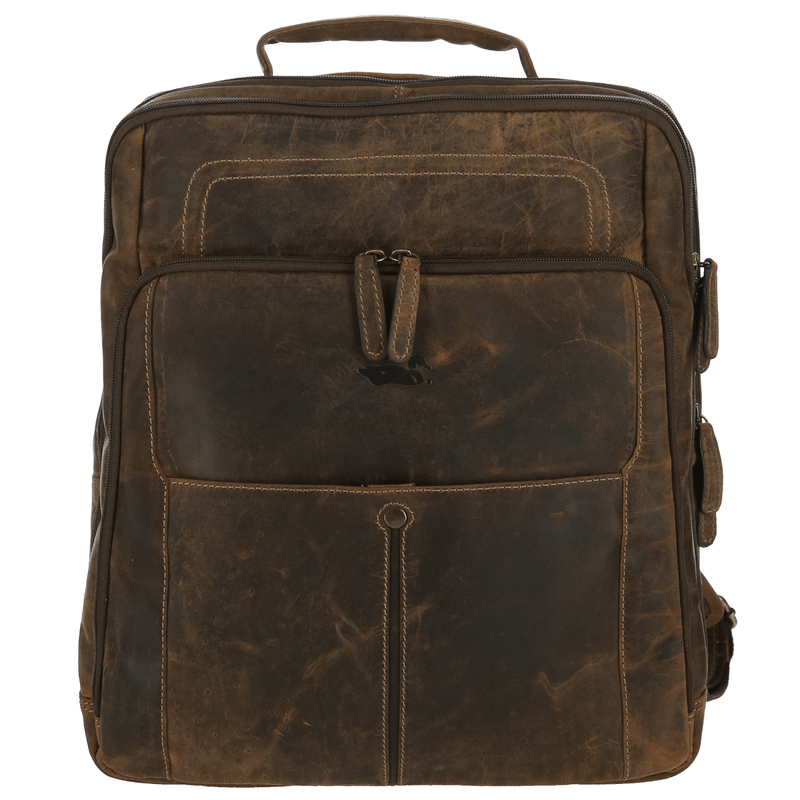 Maletin-Hombre-Backpack