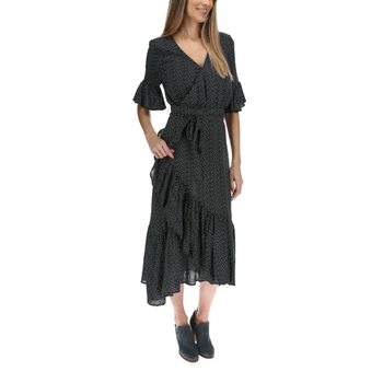 Vestido Mujer Murcia