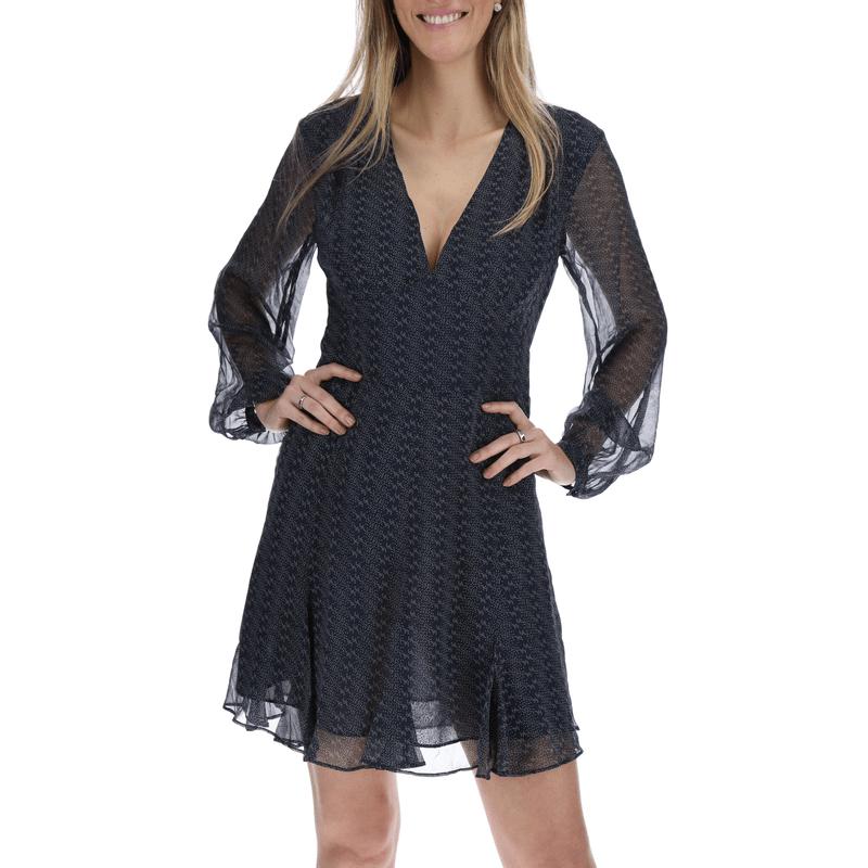 Vestido-Mujer-Valencia