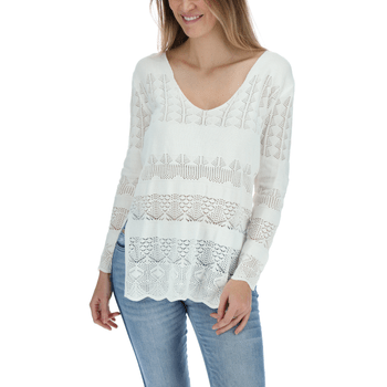 Sweater Mujer Florence