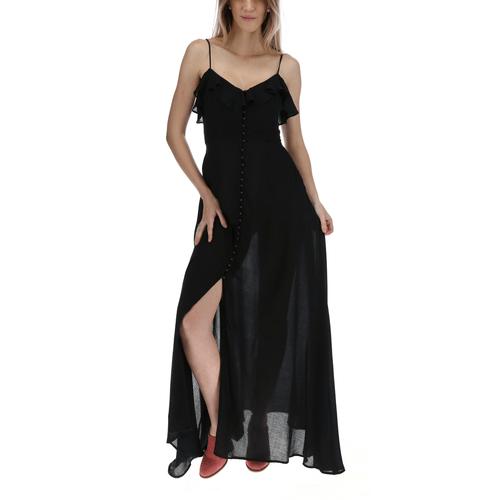 Vestido Mujer Almeria