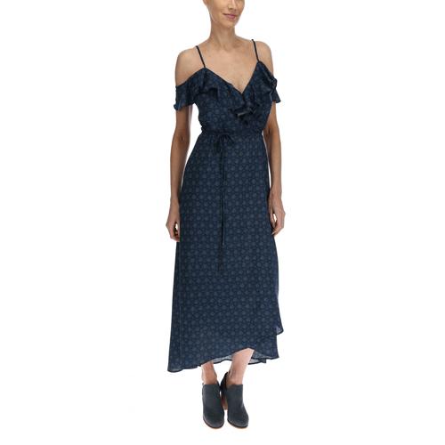 Vestido Mujer Cadiz